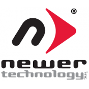 NewerTech